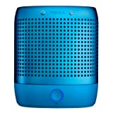 Nokia Play 360 Speakers (Cyan)