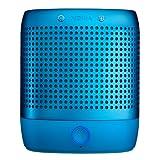 Nokia Play 360 Speakers (Cyan)