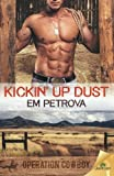 img - for Kickin' Up Dust book / textbook / text book