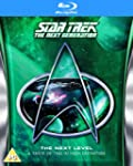 PARAMOUNT PICTURES Star Trek - The Ne...
