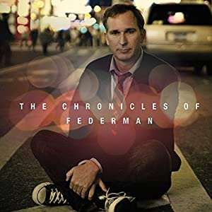 Chronicles of Federman