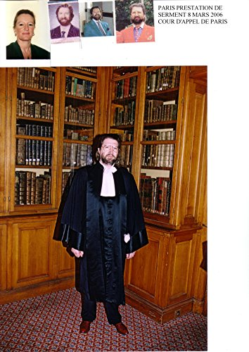 la-corruption-des-juges-franc-maconnerie-eradiquer-les-corporatismes-a-republique-des-ripoux-t-2