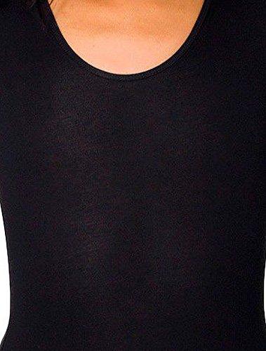 american-apparel-womens-cotton-spandex-short-sleeve-double-u-bodysuit-black-large