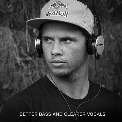 SOL-REPUBLIC-Tracks-HD-1241-01-On-Ear-Headset