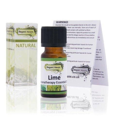 lima-aceite-esencial-10ml-by-regent-house-citrico-alternifolia