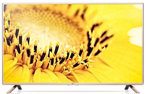 LG 42LF5610 42 -inch LCD 1080 pixels TV