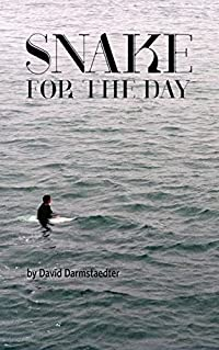 http://www.freeebooksdaily.com/2014/11/snake-for-day-by-david-darmstaedter.html