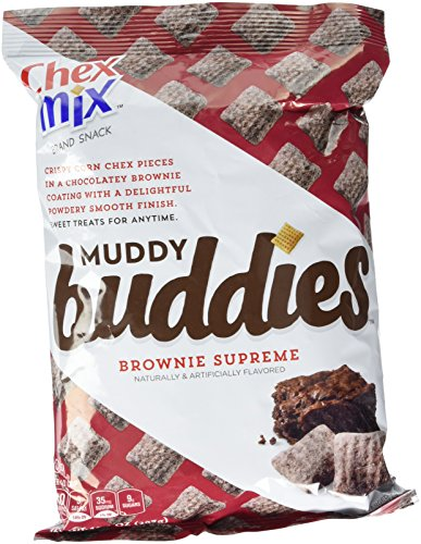 chex-muddy-buddies-snack-mix-brownie-supreme-105-ounce