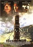 Rapa Nui [Dutch Import] [DVD]