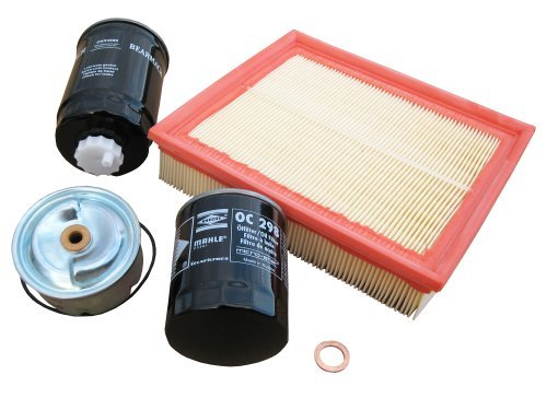 land-rover-defender-and-discovery-2-td5-service-filter-kit