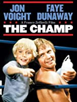 The Champ (1979) [HD]