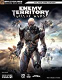 Enemy Territory: QUAKE Wars Signature Series Guide for PC Official Strategy Gu