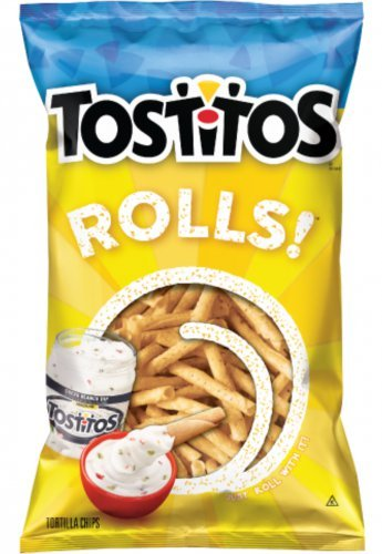 tostitos-rolls-xl-chips-14-ounce