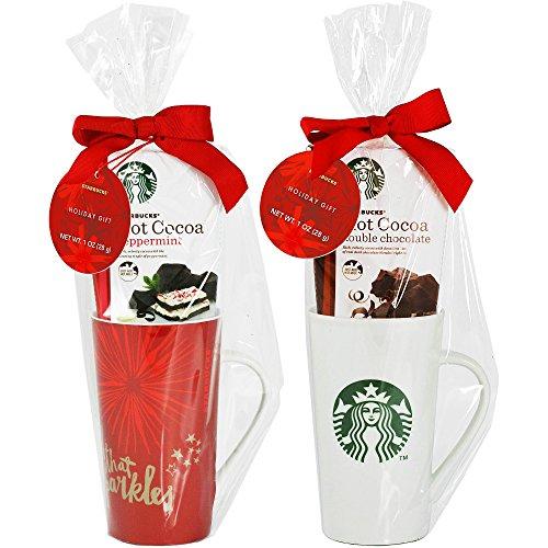 starbucks-tall-mug-with-hot-cocoa-gift-set-set-of-1-mug