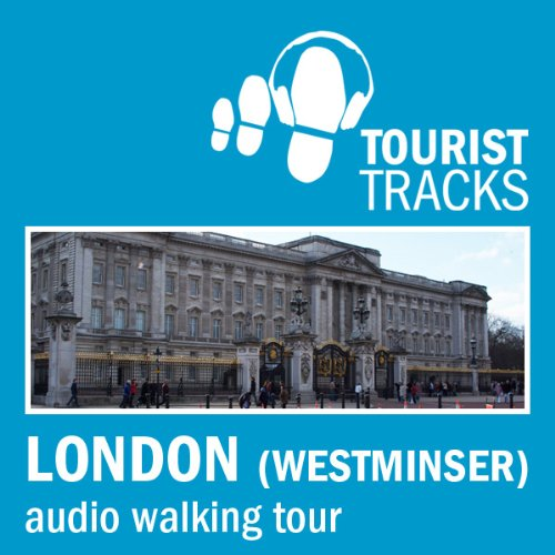 Houses Of Parliament Audio Tour Length