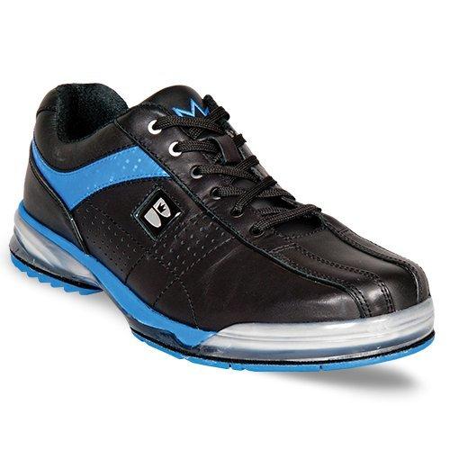 brunswick-hommes-de-tpu-x-chaussures-de-bowling-pour-homme-noir-royal-8