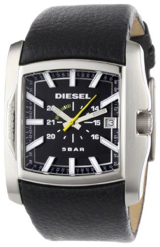 Diesel Men's Watch DZ1178