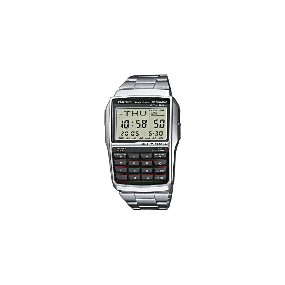 Casio Herrenuhr Quarz CMD 40 1ZT Casio Uhren on PopScreen 9b9540a5f6