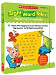 Sight Word Tales Interactive E-Storyb...