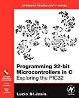 Programming 32-bit Microcontrollers in C ebook download