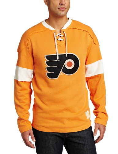 Philadelphia Flyers Reebok - Vintage Hockey - Reebok
