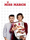 Miss March [HD]