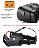VR-Headset-Virtual-Reality-Goggles-Glasses-by-VR-beatz