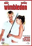 echange, troc Wimbledon [Import anglais]