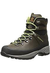 Scarpa Women's R-Evolution Plus GORE-TEX Hiking Boot