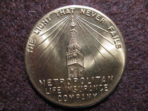 1939-40-new-york-worlds-fair-metropolitan-life-insurance-company-coin-medallion-scarce-74-year-old-c