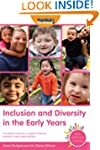 Inclusion and Diversity in the Early...