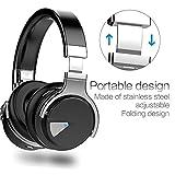 COWIN-E-7-Series-Bluetooth-Over-Ear-Headphones