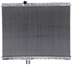 Spectra Premium 2001-3005 Complete Radiator at Sears.com