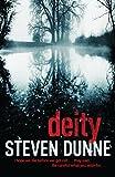 Deity (DI Damen Brook 3) Steven Dunne