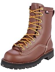 Danner Men's Super Rain Forest 11560 Work Boot