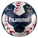Hummel Ballon FFHB