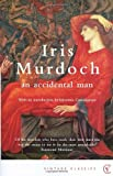 Accidental Man (0099433567) by Iris Murdoch