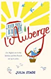 L'Auberge: Fogas Chronicles 1