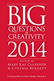 img - for Big Questions in Creativity 2014 book / textbook / text book