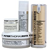 Gifts and Sets by Peter Thomas Roth Un-Wrinkle Kit