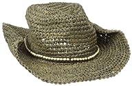 Roxy Juniors Cantina J Hat