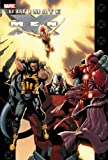 img - for Ultimate X-Men - Volume 9 book / textbook / text book