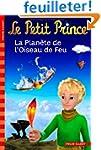 Le Petit Prince, tome 2�:�La Plan�te...