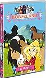 echange, troc Horseland, bienvenue au ranch ! Vol. 2 : En liberté
