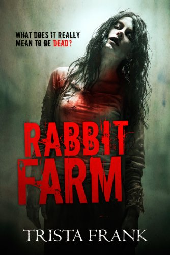 Rabbit Farm | freekindlefinds.blogspot.com