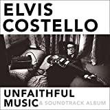 Unfaithful Music & Soundtrack Album (2CD)
