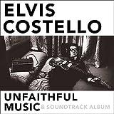 Unfaithful Music & Soundtrack