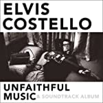 Unfaithful Music & Soundtrack Album (...