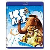 Ice Age [Blu-ray] ~ Ray Romano
