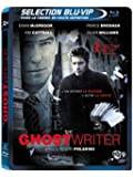 The Ghost Writer [Francia] [Blu-ray]